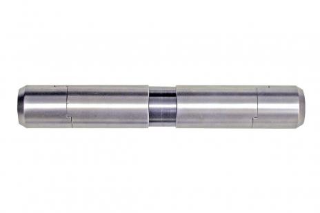 SDS-MAX Drill Bit adaptor to Spline Hammer (676137000)