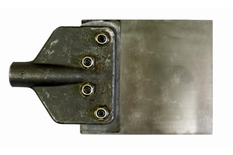 Floor Scraper, Replacement Blade (655023000)
