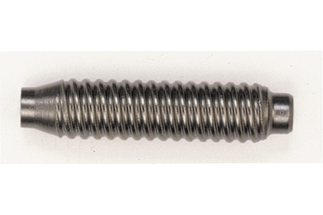 "Core Bit for Spline 7"" (675910000)"