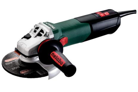 """WEV 15-150 HT (600563420) 6"""" Angle grinder"""