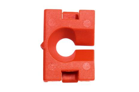 3 Chip break guard plates for jigsaws (623665000)