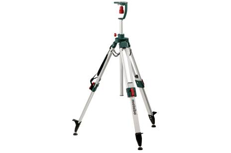 Tripod for cordless site spotlight (623729000)