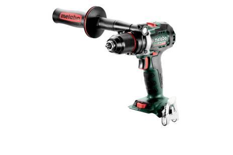 BS 18 LTX BL I (602358840) Cordless Drill / Screwdriver