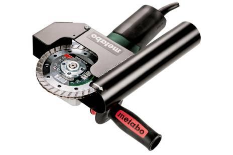T 13-125 Set Tuck-Pointing (600431690) Diamond Cutting System
