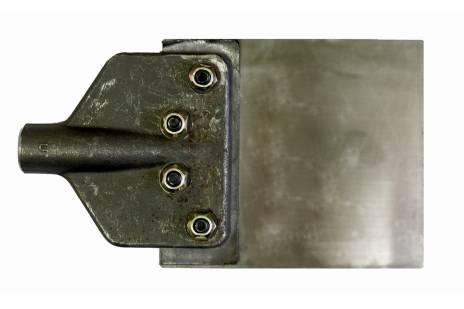 Floor Scraper, Replacement Blade (655023000)