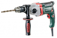 BE850-2Drill