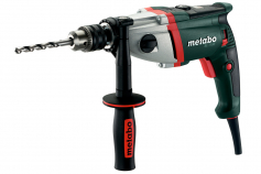 BE 1100 (600582420) Drill