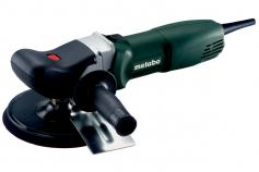 PE 12-175 (602175420) Angle Polisher