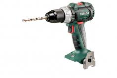 SB 18 LT BL (602316890) Cordless Hammer Drill