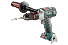 SB 18 LTX BL I  (602352890) Cordless Hammer Drill