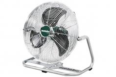 AV 18 (606176850) Cordless Fan