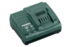 ASC 30-36 Battery Charger 120V US/Can
