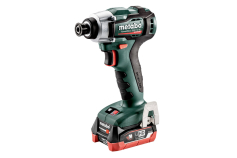 PowerMaxx SSD 12 BL (601115520) Cordless Impact Wrench