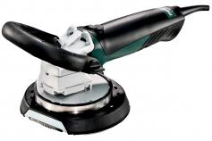 RF 14-115 (603823760) Renovation milling machine