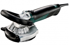 RS 14-125 (603824750) Renovation grinders