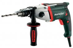 SBE 751 (600863620) Hammer Drill