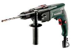 SBE 760 (600841620) Hammer Drill