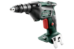 SE 18 LTX 2500 (620047890) Cordless drywall screwdriver