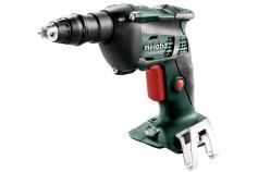 SE 18 LTX 4000 (620048890) Cordless drywall screwdriver