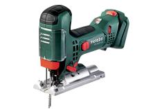 STA 18 LTX 100 (601002890) Cordless Jigsaw
