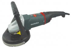 """7"""" Surface Preparation Kit (US606467800) 9"""" Angle grinder"""