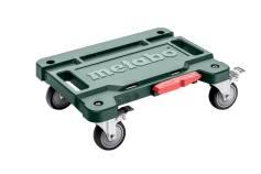metaBOX rolling board (626894000)