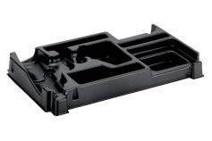 SSW 18 LTX 600 Insert (628887000)