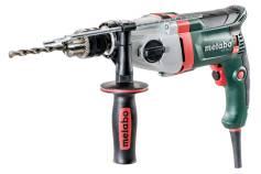 SBE 850-2 (600782620) Hammer Drill