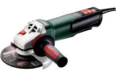 WEP 15-150 Quick (600488420)  Angle grinder