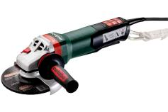 WEPBA 17-150 Quick DS (600553420)  Angle grinder