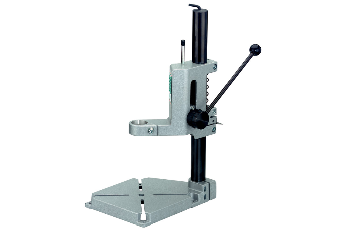 drill stand 890 600890000 metabo power tools. Black Bedroom Furniture Sets. Home Design Ideas
