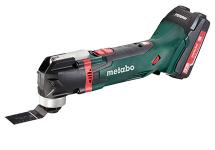 Multi-tool