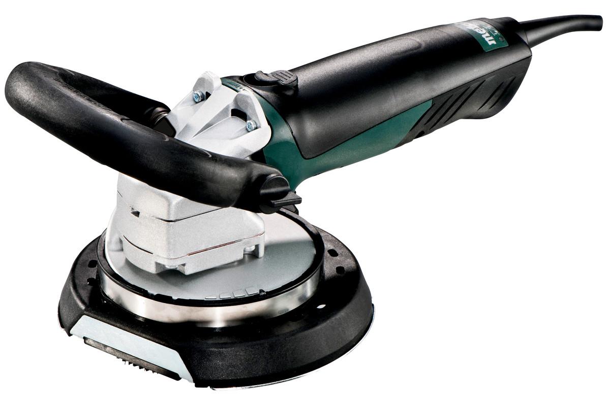 RF 14-115 (603823710) Renovation Milling Machine