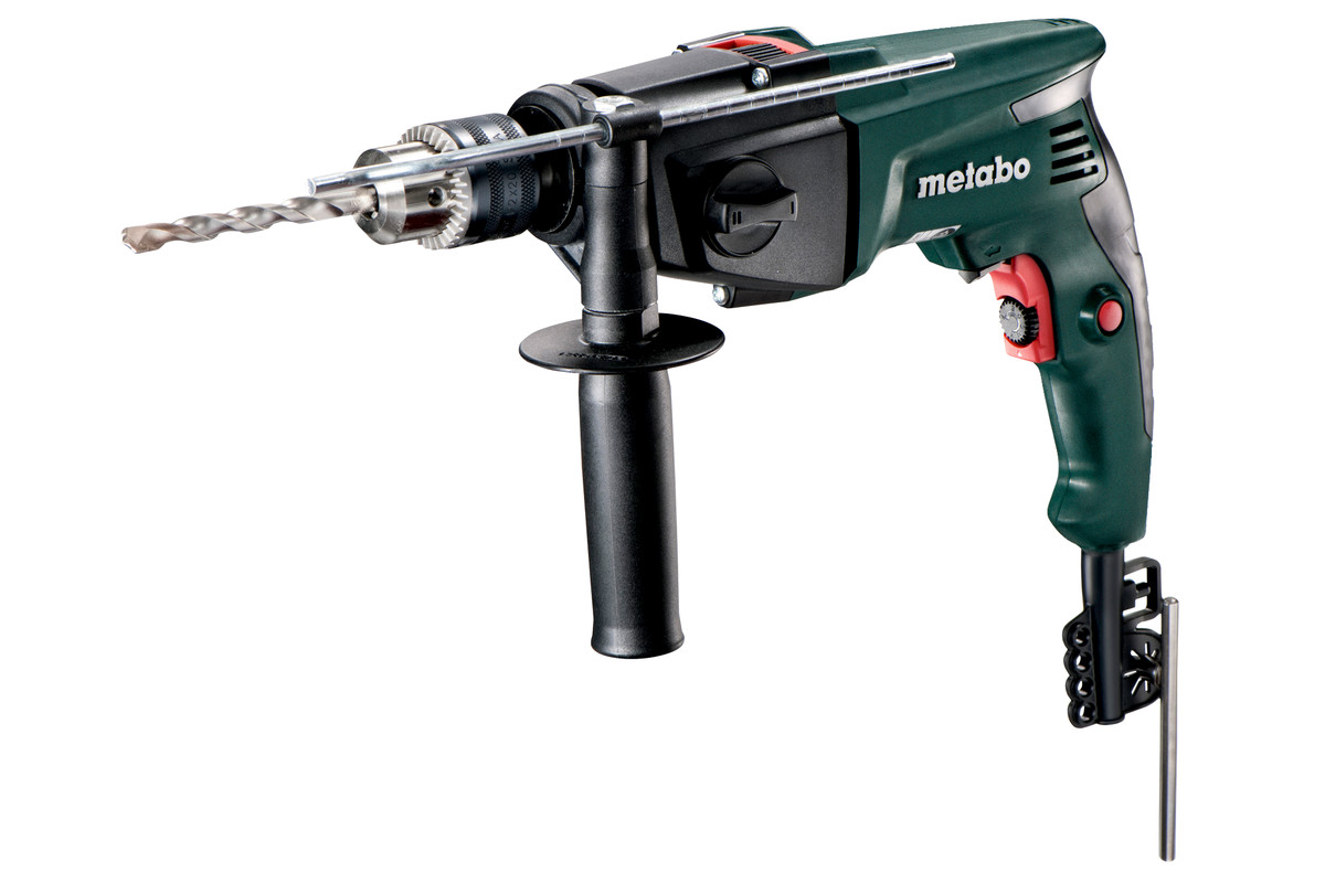 SBE 760 (600841500) Impact Drill