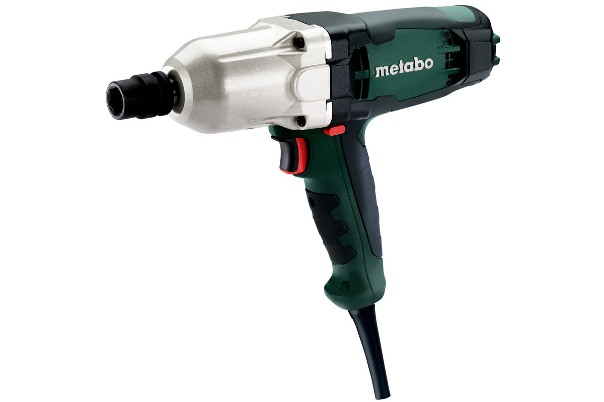 SSW 650 (602204000) Impact Wrench