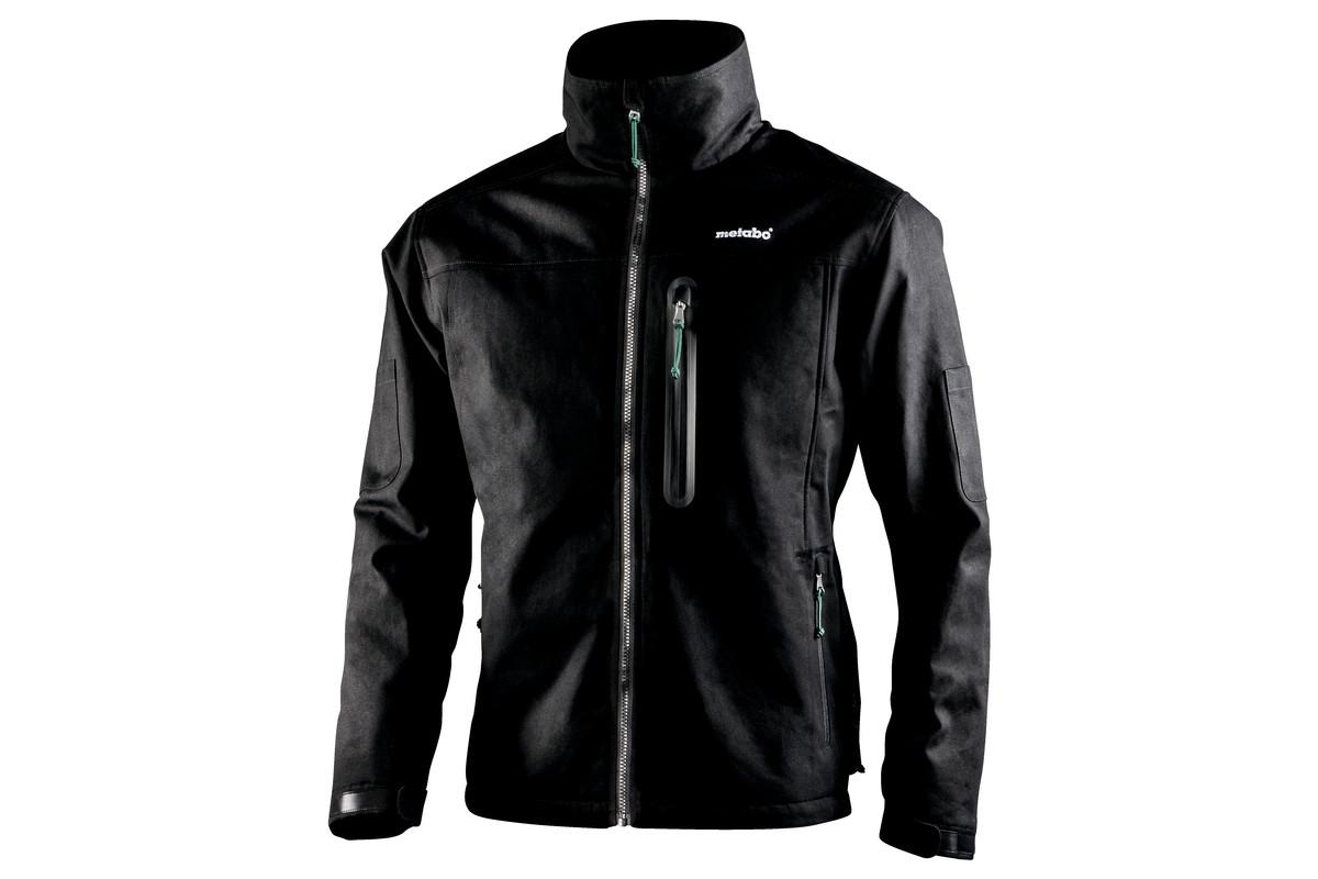 HJA 14.4-18 (M) (657027000) Cordless Heated Jacket