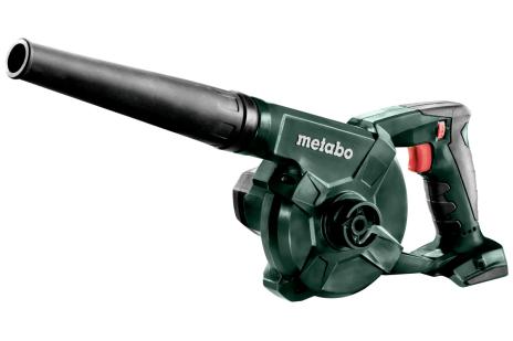 AG 18 (602242850) Cordless Blower