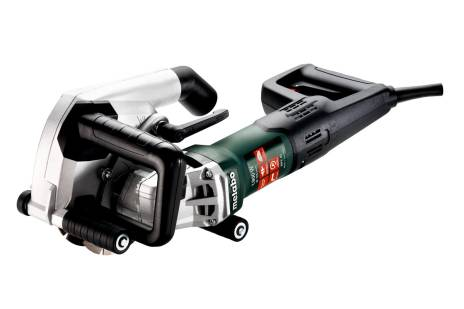 MFE 40 (604040500) Wall Chaser