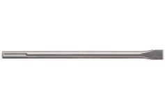 "SDS-max flat chisel ""professional"" 400 x 25 mm (623354000)"
