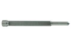 Centring pin for HSS short (626608000)