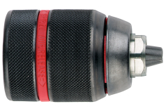 "Futuro Plus keyless chuck S2M 13 mm, 1/2"" (636620000)"