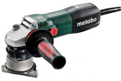KFM 9-3 RF (601751700) Bevelling Tool