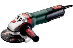 WEPBA 17-150 Quick (600552000) Angle Grinder