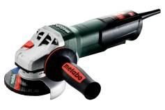 WP 11-115 Quick (603621000) Angle Grinder