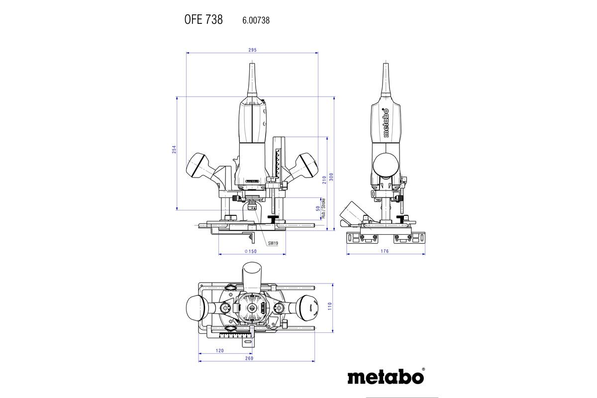 Diagram Related Keywords Suggestions 3800 Series Ii Engine Diagram