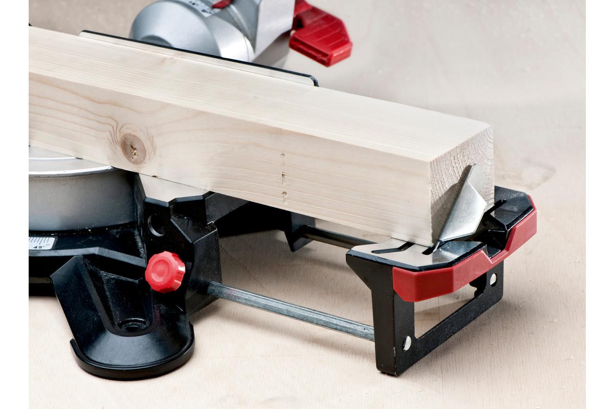 kgs 216 m 619260000 mitre saw metabo power tools. Black Bedroom Furniture Sets. Home Design Ideas
